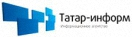tatar_inform