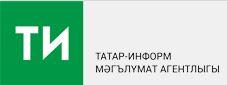 tatar_inform_tatar_logo